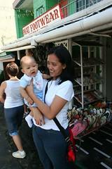 Tsinelas Street, Liliw, Laguna 8-28-2005 10-03-38 AM