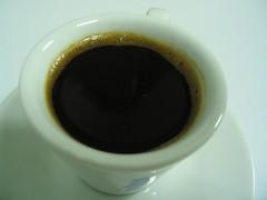 尚豆咖啡 002