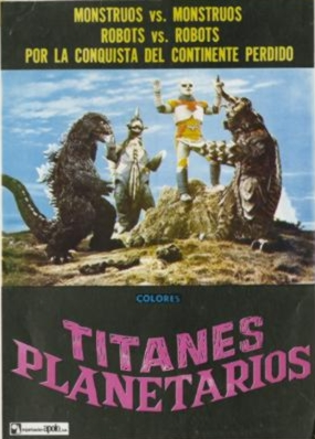 titanes_planetarios