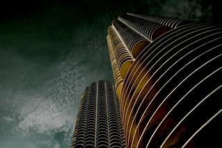 yankee hotel foxtrot | by sgoralnick