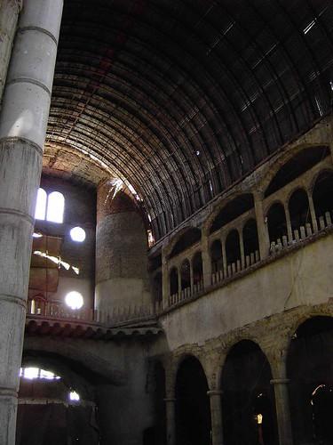 Catedral Mejorada del Campo (12)