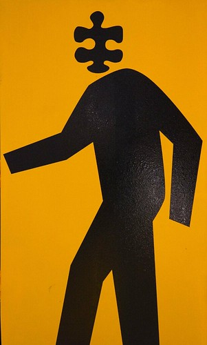 Walk on By   by Thomas Hawk