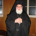 Séance solonelle de l'Institut de théologie orthodoxe Saint-Serge 5 février 2006