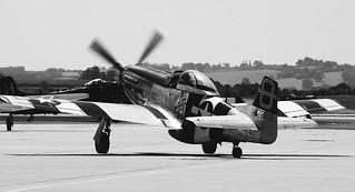 RNAS Yeovilton Air day 2013   by Stu Weston