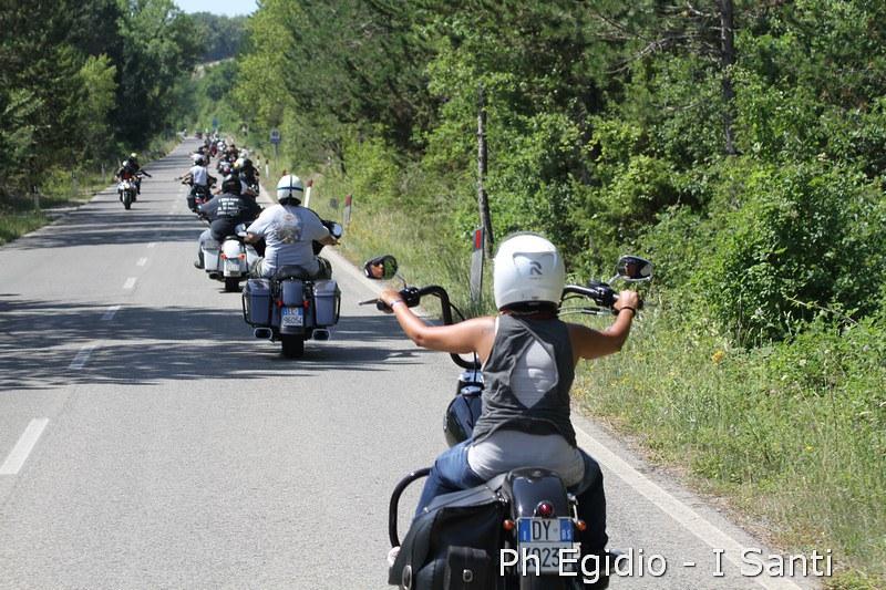 I SANTI Toscana Run 2015 (183)