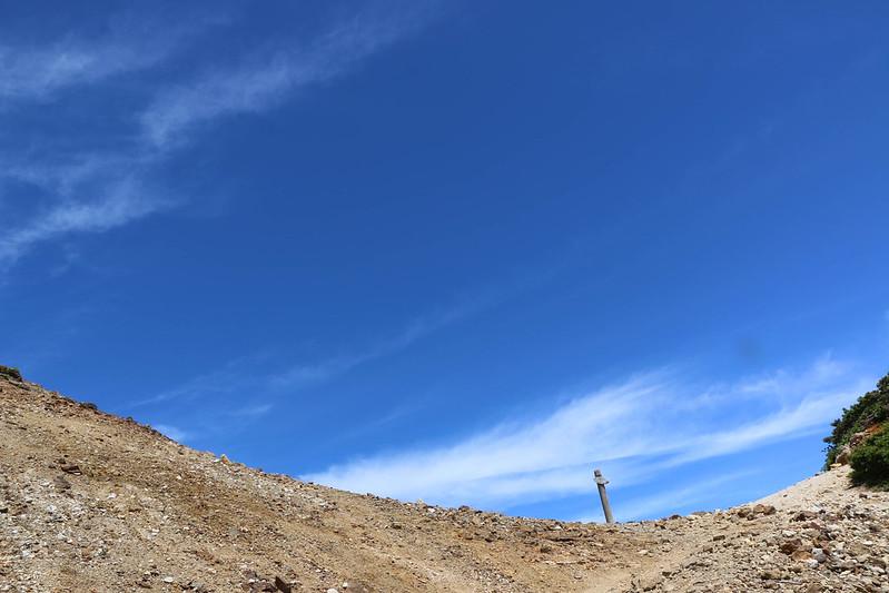 2014-07-22_02893_北海道登山旅行.jpg