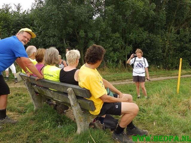 2015-08-08      3e dag 28 Km  Heuvelland  (71)