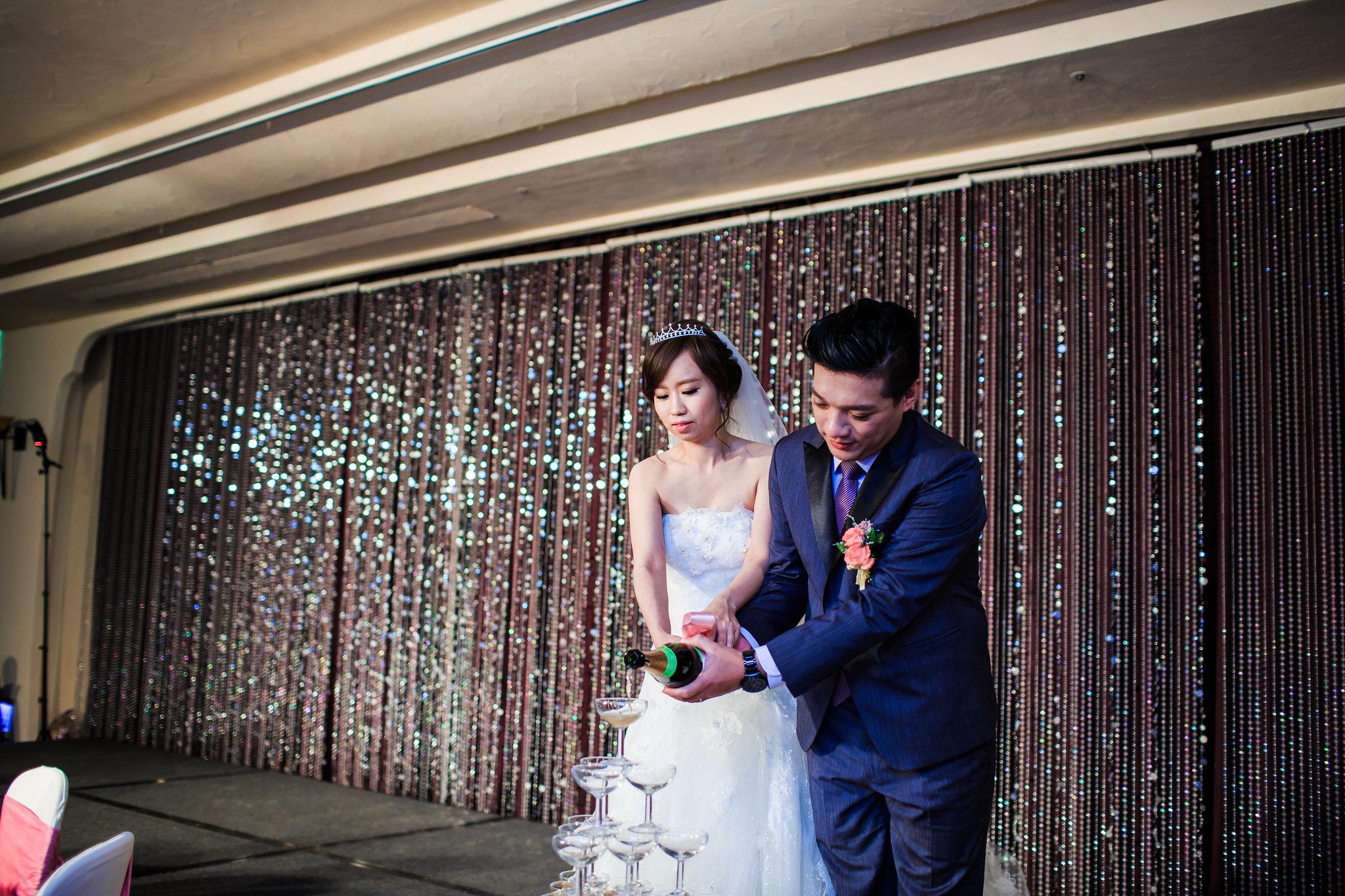 Wedding -177