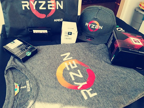 ryzen1 | by flankerp