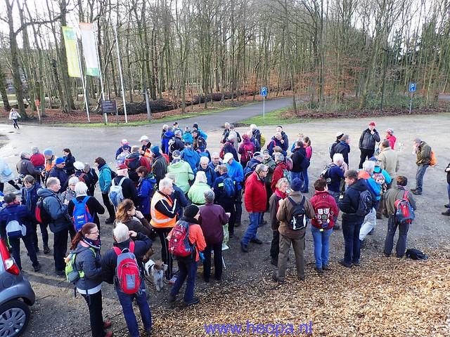 2017-01-04 Laren NH  25 Km  (36)
