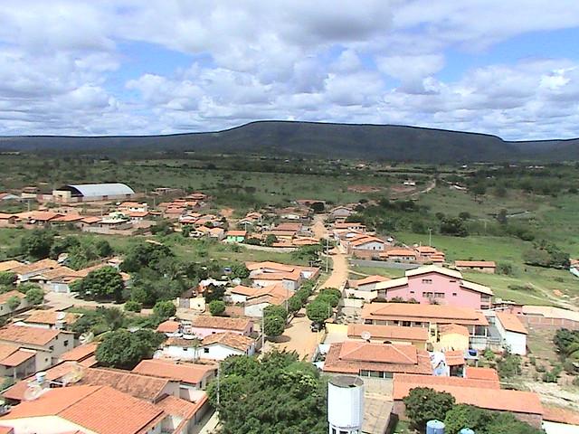 Cordeiros Bahia fonte: live.staticflickr.com