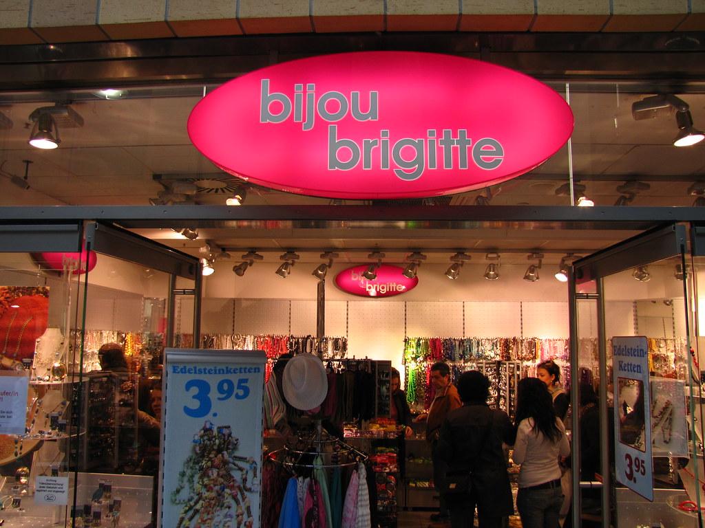 bijou brigitte site