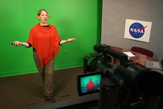 NASA Digital Learning Network - Lunar Module | by NASA Goddard Photo and Video
