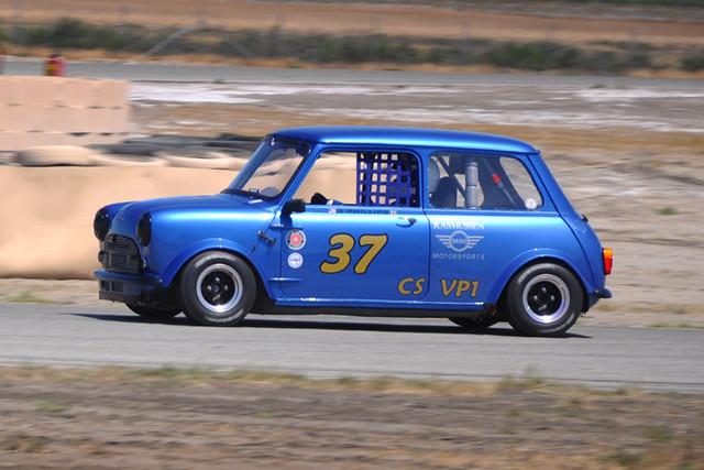 Mini 37