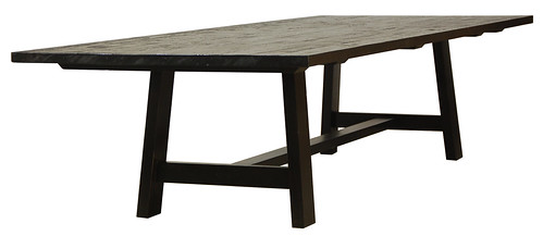 Collins Dining Table | by urbanwoods123