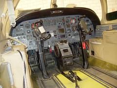 Limpieza Integral, Jet Privado