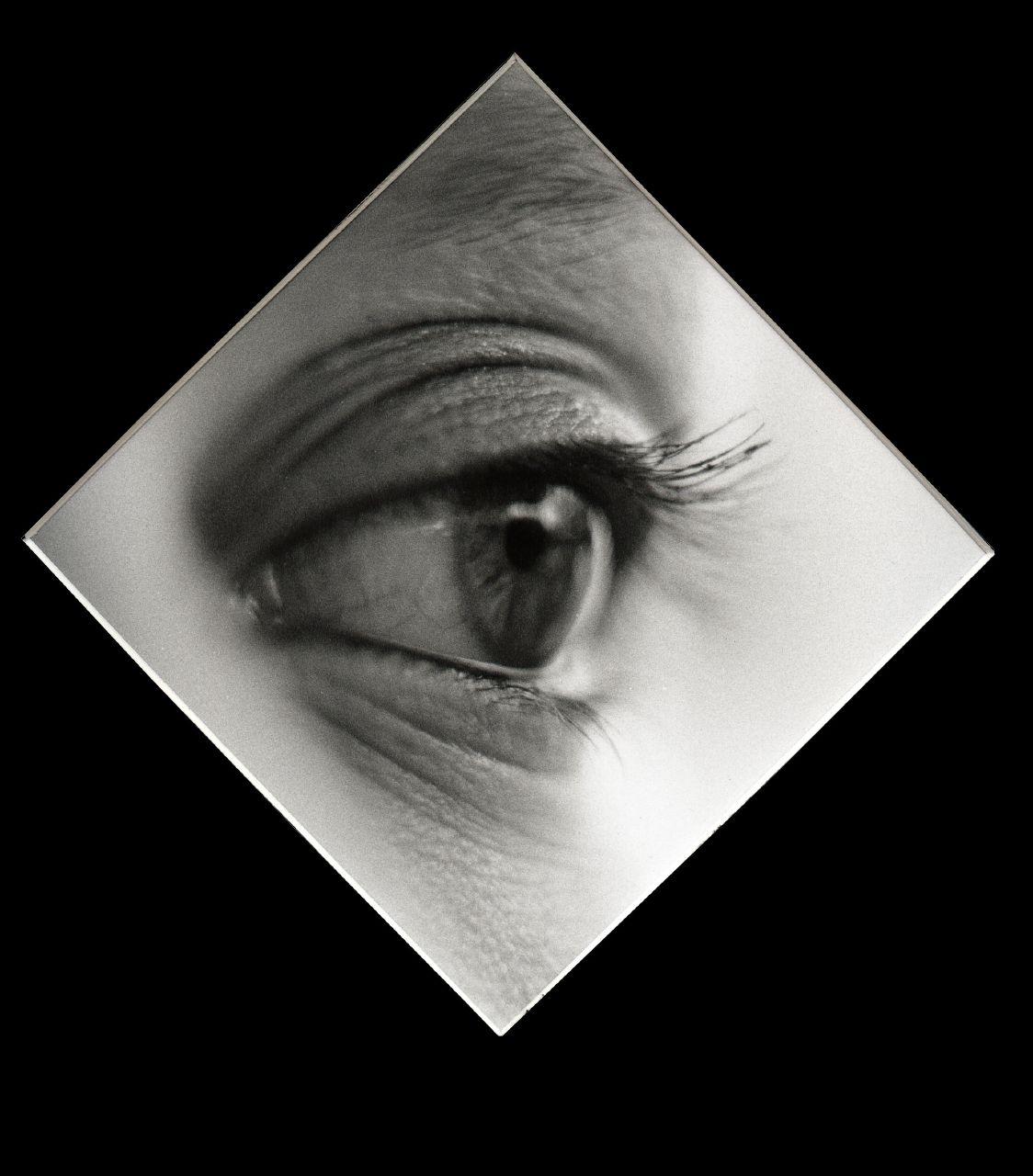 Eyeball Stew by alco_dl500b