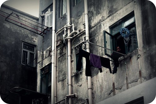 .35 ventana del mundo / small window to the other world