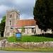 Harwell (St Matthew)