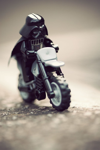 Imperial Angels Motorcycle Club
