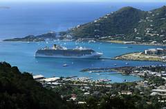 Tortola (53)