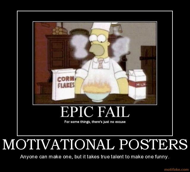 motivational-posters-motivational-poster-funny-epic-fail-d