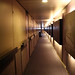 Carnival Elation - Demi-Suite Hallway