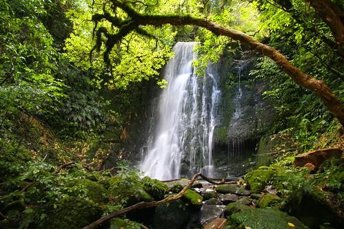 travel newzealand landscapes reisen neuseeland landschaften 2011 topshots natureselegantshots flickrclassique fleursetpaysages flickrsportal ringexcellence