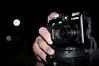 Canon PowerShot G10 by Hamed Al-Harbi ( I'm Back )