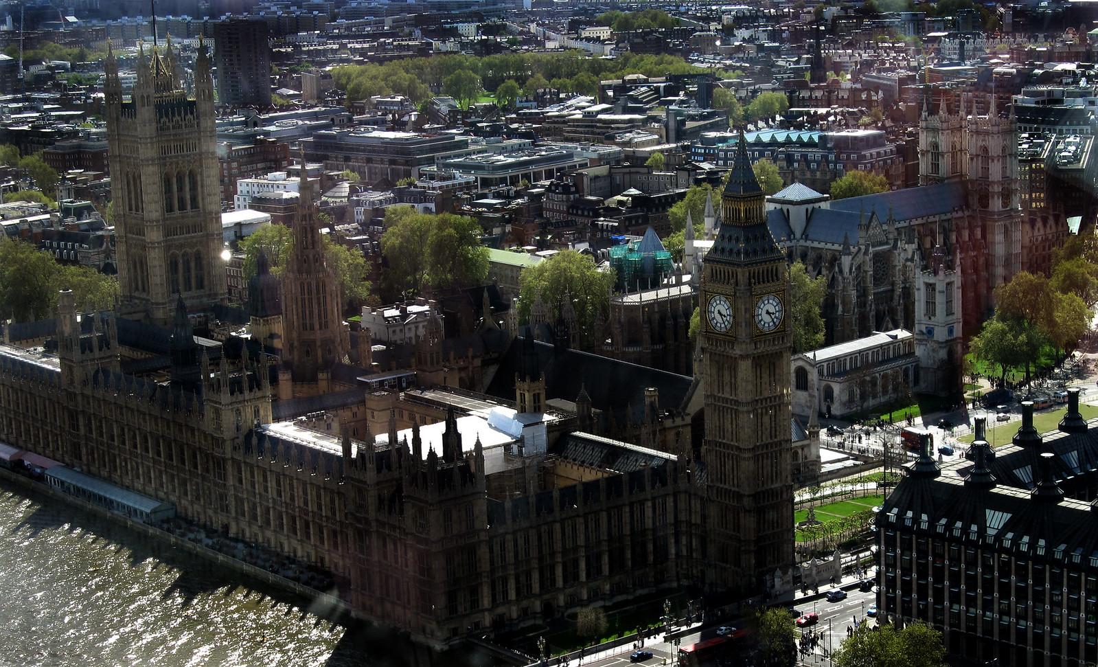 London 066