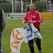 VVSB D6 - Laakkwartier D5 halve finale KNVB beker