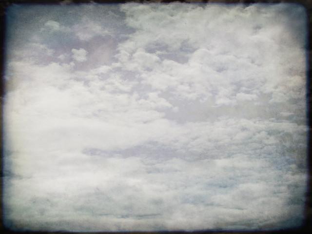 Puff Clouds