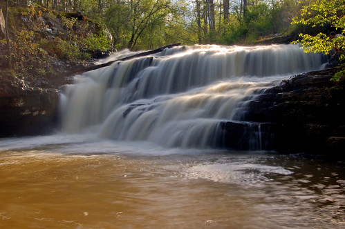 water creek waterfall alabama whitney ashville stclaircounty loriwalden flossyfalls