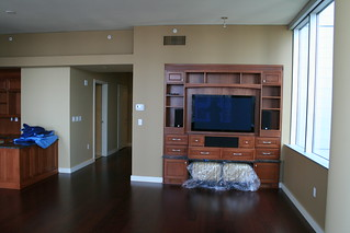 After   by Done RIght Construction and Restoration, LLC