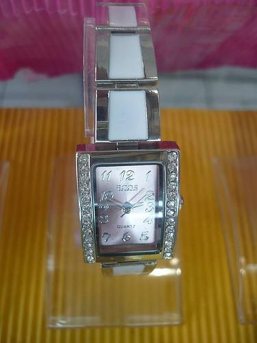 000 store Crossover Crossover Reloj EcosFino12 cl live fY76ybg