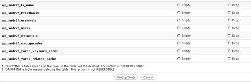 wordpress_database_optimization2