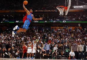 jump21