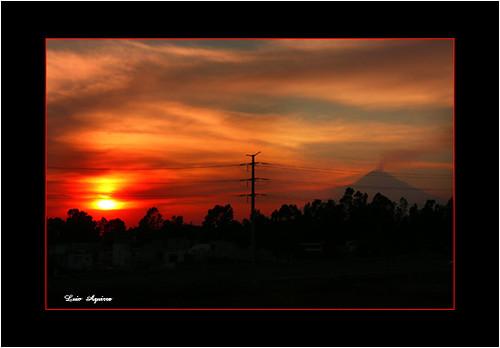 P1030794 Recorrido flicker Cholula Puebla por LAE Manuel Vela
