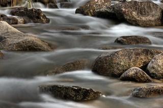 Águas passadas | by Victor Bonomi