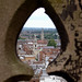 Worcester by FotosdeManuela