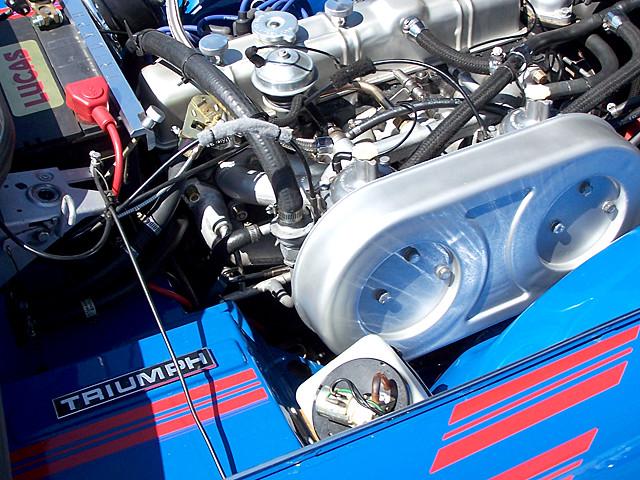 TR6 motor.jpg