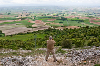 Capturing Spain | by nicholasjon