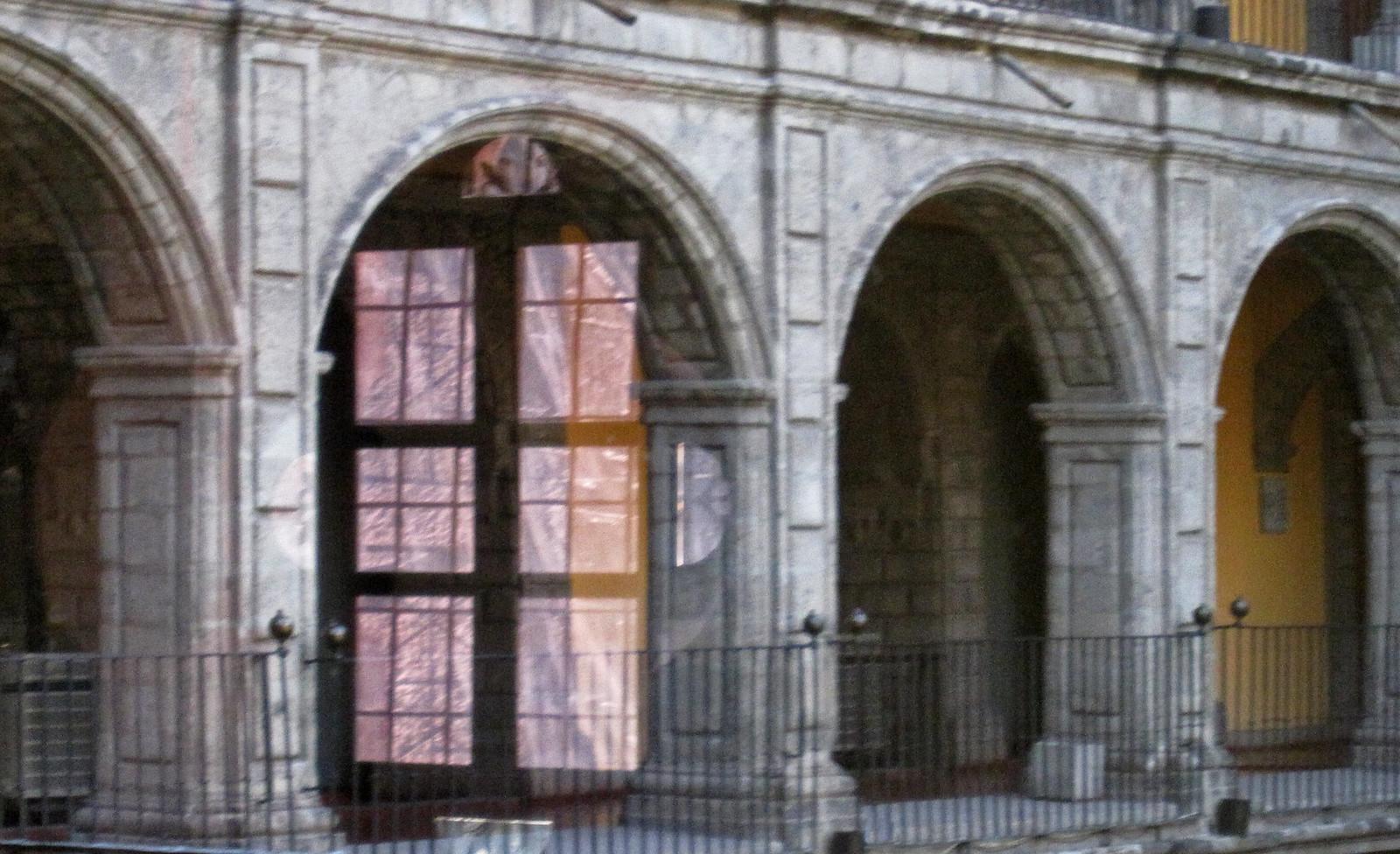 Colegio de SanIldefonso 07
