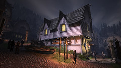 Fable 2 | by gamesweasel