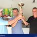 Golf - 3ª Etapa do Ranking Estadual Baiano