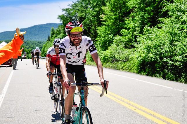 Cyclo_SanDonato_15-322