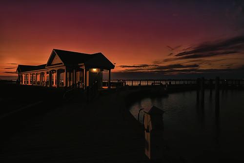 wowographycom 2015 summer night sunset babylon robertmoses captree greatsouthbay longisland ny 3478816 dusk nikon d610 1635mm warmth clouds colors explore tomreese photography 500px