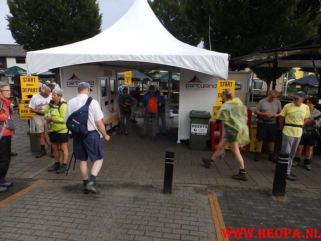 2015-08-07           2e dag 28 Km  Heuvelland  (03)
