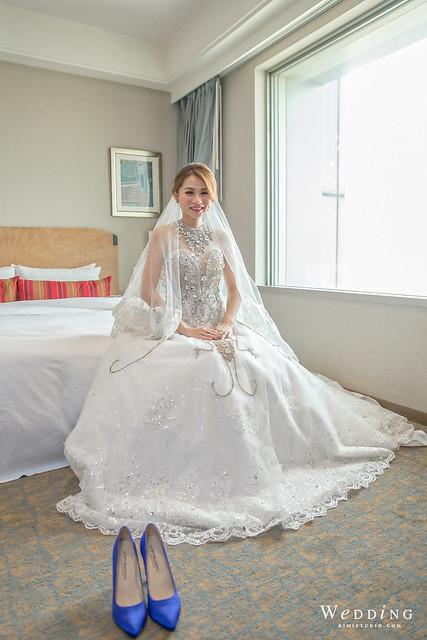 2016.09.25 Wedding Record-045