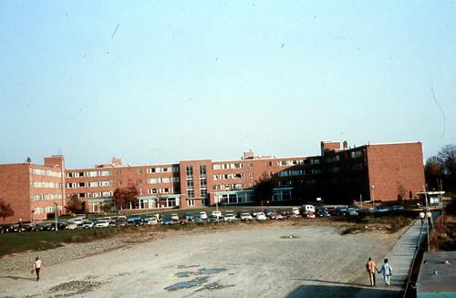 ohio campus dormitory kentstateuniversity eastwaycenter